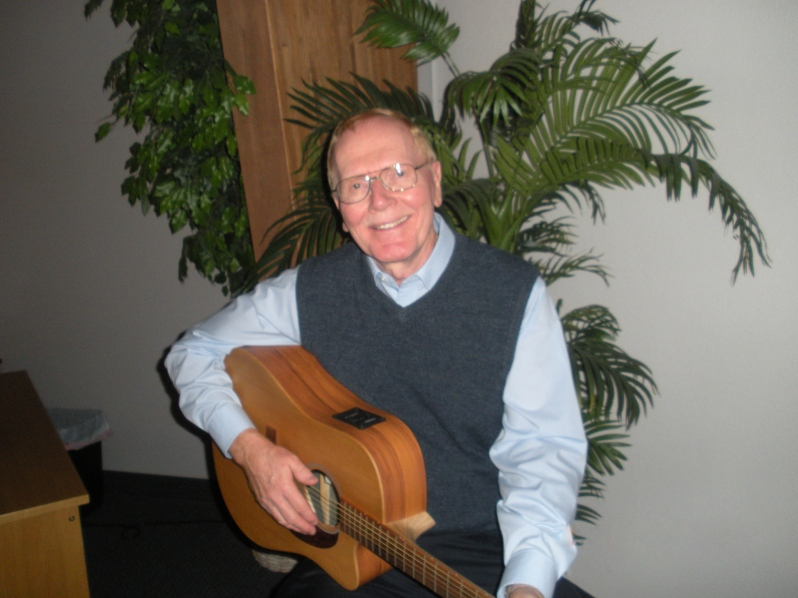 Curt 2011